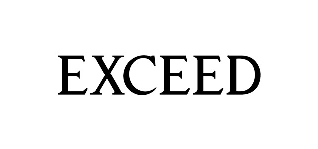 CITIZEN EXCEED