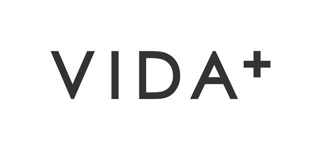VIDA+