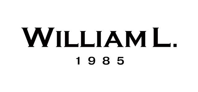 WILLIAM L